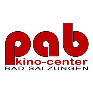kino bad salzungen