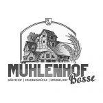 Unbenannt-1_0008_muehlenhof_bosse_logo