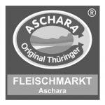 Unbenannt-1_0018_aschara